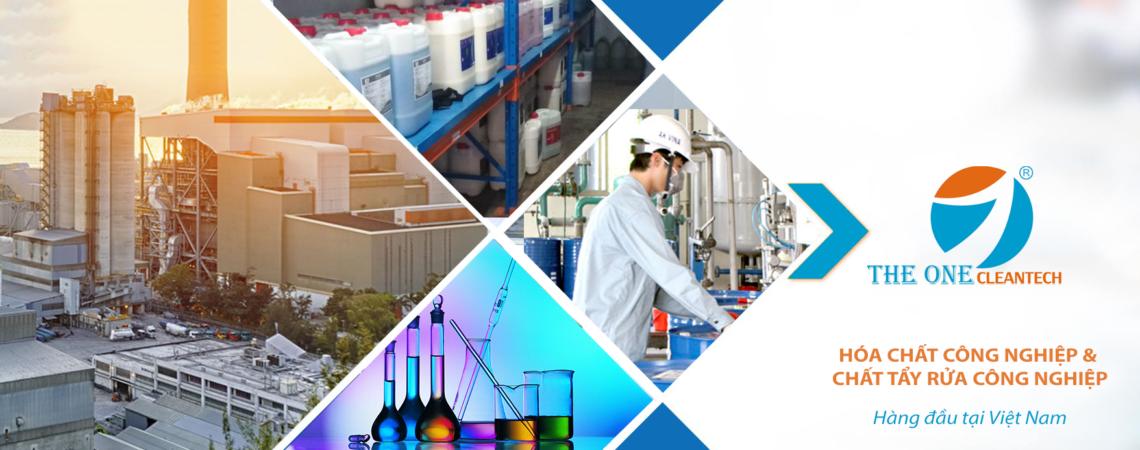 Hóa chất Korea, hóa chất tẩy rửa vệ sinh công nghiệp đến từ Hàn Quốc